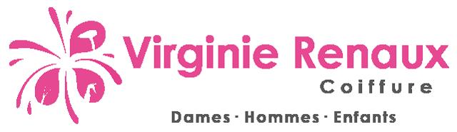 Virginie Renaux Coiffure – Nivelles