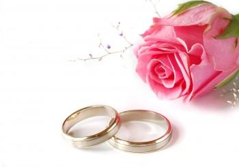 ♥ Vive la mariée ♥ Aménagement d'horaire
