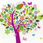 colorful-pattern-tree-vector_548627962_large